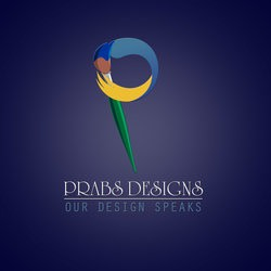prabs_designs