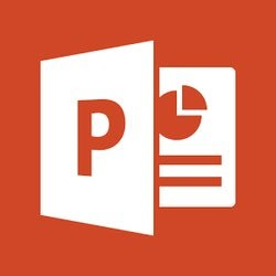 powerpoint0210