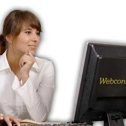 webconsults