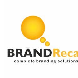 brandrecall