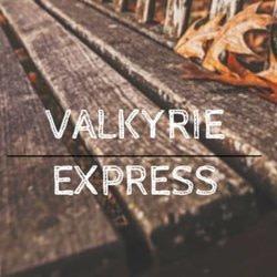 valkyrieexpress