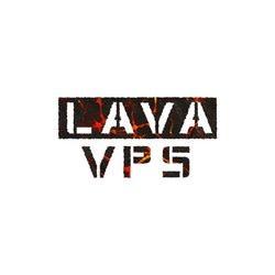 lavavps