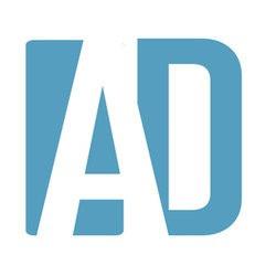 addax_graphics