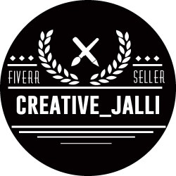 creative_jalli