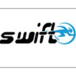 kessyswift