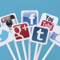 socialmaddy