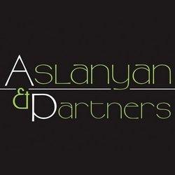 aslpartners