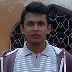 manozdebnath