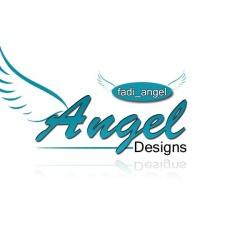 fadi_angel