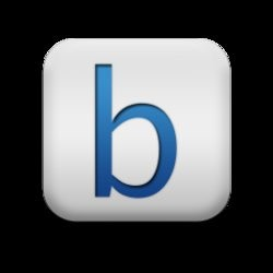 bluewebconsult