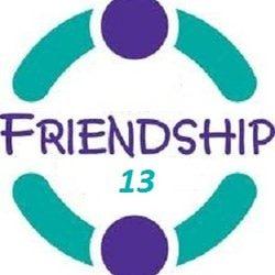 friendship13