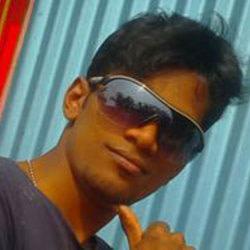 alauddinbiswas