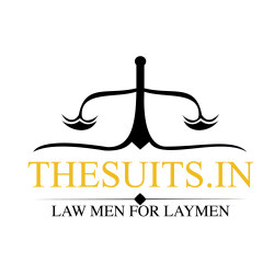 thesuits