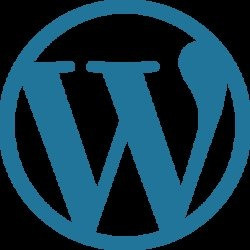 wordpresscholar