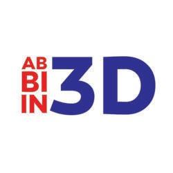 abin3d