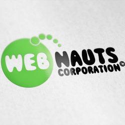 webnautscorp
