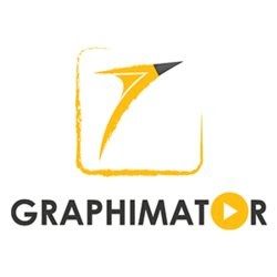 graphimator