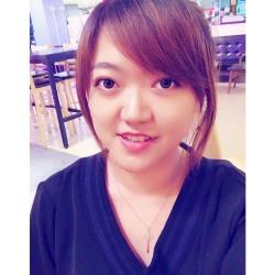 jixin0129