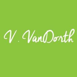 v_vandorth