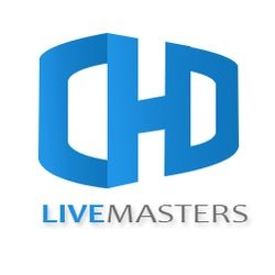 chdlivemasters