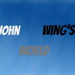 johnwing