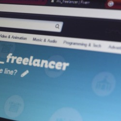 mx_freelancer