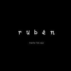 ruben_14_1996