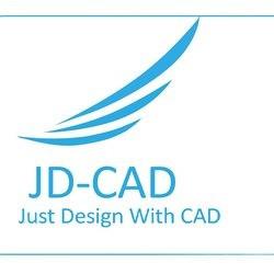 jdcadd