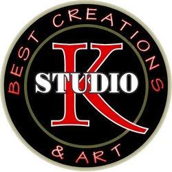 k_studio