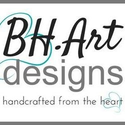 bhartdesigns
