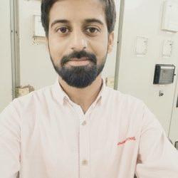 hussain11iqbal