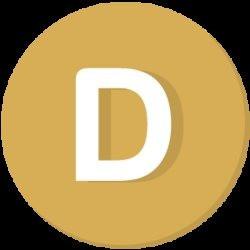 dipak47