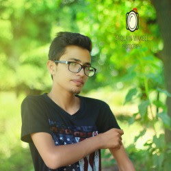 sufyan13191