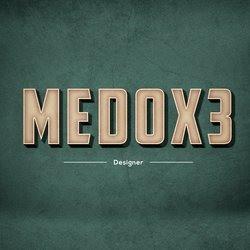 medox3