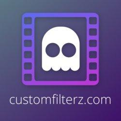 customfilterz