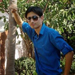 rahul351