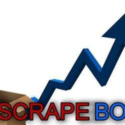scrapebox_