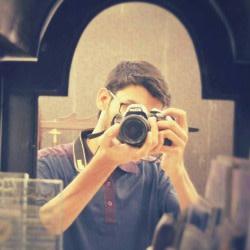 bilal_mirza