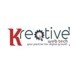 kreativewebtech