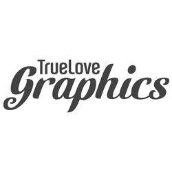 truelovegraphic