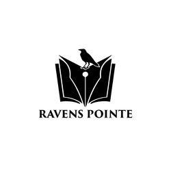 ravenspointe