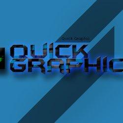 quickgraphicke