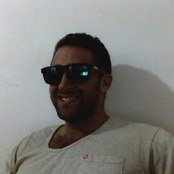 michael_br1