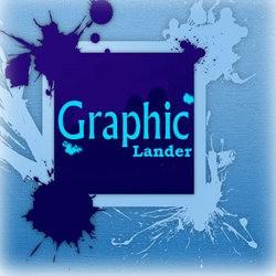 graphiclander