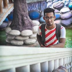 ashiqur_rahman