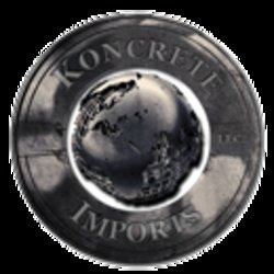 koncretesvcs