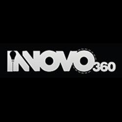 innovo360