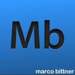 marbitx