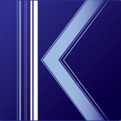 xanthoss