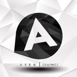 axendesigns